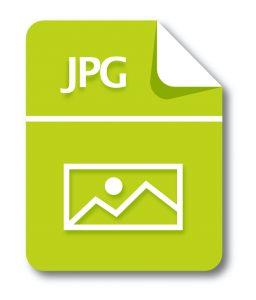 Dossier JPG