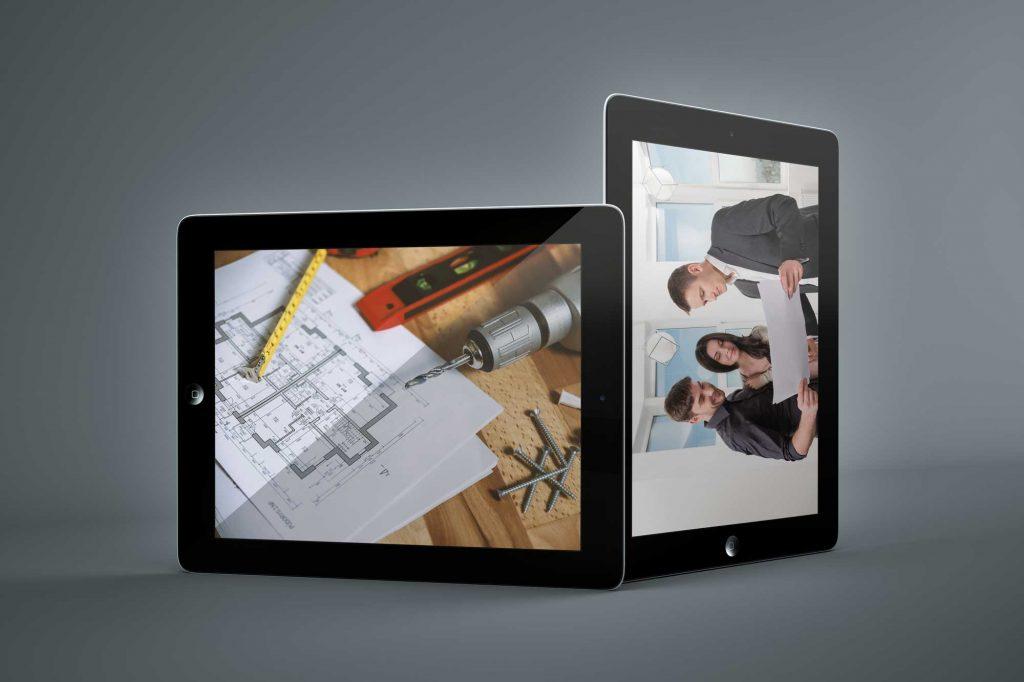 pdf interactif
